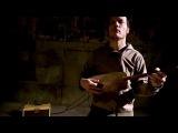 Orchestre Tout Puissant Marcel Duchamp - Slide (2013)