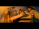 Pirates of the Caribbean On Stranger Tides Mermaids scene HD