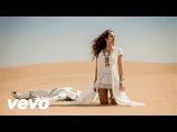 Elisa Tovati - Me and My Robot - Take me far away (clip officiel)
