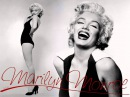 02 Marilyn Monroe I Wanna Be Loved By You Original Version HD AUDIO