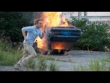 Видео к фильму «Выхода нет» (2014): Трейлер (дублированный)