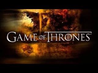 Вышел первый тизер 6 го сезона Игры престолов