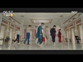 [MBC News] 160517 Top Performing K-POP Artist by Billboard : BigBang , 2PM , TVXQ