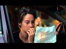 Фрагмент из фильма Виноваты звезды концовка