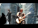 Rammstein - Ich Tu Dir Weh [09.12.2009 Paris Bercy] (multicam by VinZ) HD