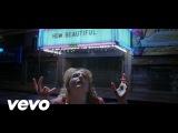 Florence + The Machine - Third Eye