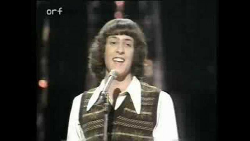 Eurovision 1974 - Kaveret - Natati la khayay