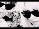 Magic Wands - Black Magic (Official Lyric Video)
