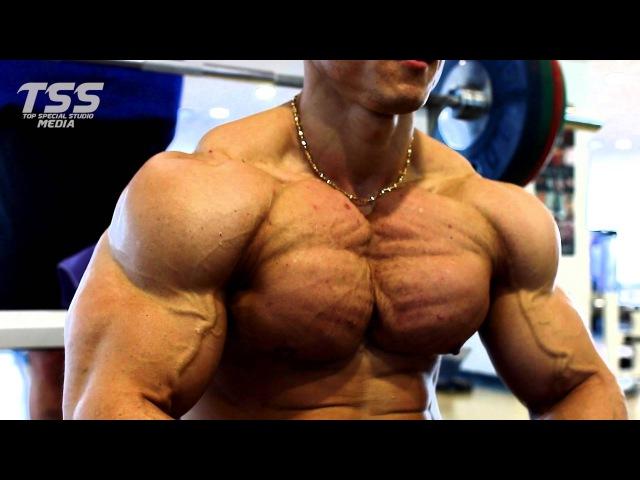Bodybuilding Motivation - First Challenge 보디빌더 강경원선수 이승철선수 아놀드클래식준비