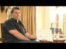 Tony Robbins Interview with Frank Kern and John Reese