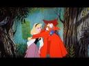 La Principessa e il Ranocchio The Princess and the Frog İtaliano Full cartone animato