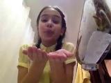Как я смывала макияж из видео ОЖИДАНИЕ VS РЕАЛЬНОСТЬ