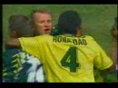 Copa 94 Ultimo penalti Tetra Galvão Bueno