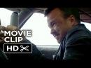Need For Speed Movie CLIP - DeLeon Race 2014 - Aaron Paul, Imogen Poots Movie HD