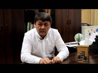 Казино юлдашбаев однорукий бандит играть бесплатно и без регистрации в казино адмирал