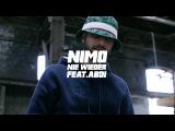 Nimo - NIE WIEDER feat. Abdi (prod. von Jimmy Torrio) Official Video