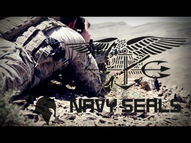 U.S. Navy SEALs DEVGRU | The Only Easy Day Was Yesterday | Tribute 2016