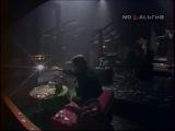 Александр Абдулов  Двенадцать дней (Игорь Николаев) Alexandr Abdulov - 12 days