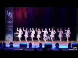 [ALL] 160521 러블리즈(Lovelyz) - Destiny (나의지구) @서울디지털대학교 SDU 페스티벌 전체 직캠/Fancam by -wA-