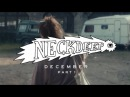 Neck Deep - December (ft. Chris Carrabba) - Official Music Video