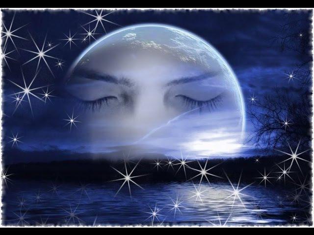 Витас - Луна