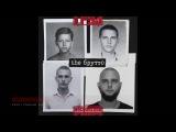 Каспийский Груз - Guantanamera (feat. Ликий Адвайта) альбом