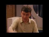 Татьянин день. Актёр Дмитрий Дёмин. Тел. 89099750282