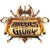 Лента разработки Battles for Glory.
