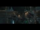 Самый безумный трейлер недели еще больше Джокера, Харли Куинн и Бэтмена в ярком ролике «Отряда самоубийц» ОтрядСамоубийц - в