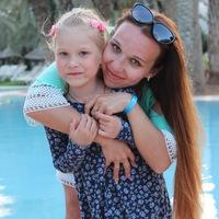 Анкета Жайнагул Солтанбекова-Байбалкенова