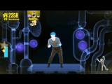 Just Dance Now - Its You - 5*