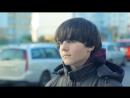 Тяни-Толкай - Легион/Tyani-Tolkay - LegionOFFICIAL VIDEO 2017HD