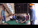 Wekilbazarly washiler - Bilmedim (SNN)
