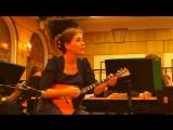 И. Фролов - Концертная фантазия на темы из опер Дж. Гершвина