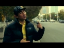 2yxa_ru_BALLER_feat_SHoHan_-_SHymkent_zh_ne_Astana_Official_Video__b-6P549l1zA