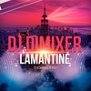DJ DIMIXER