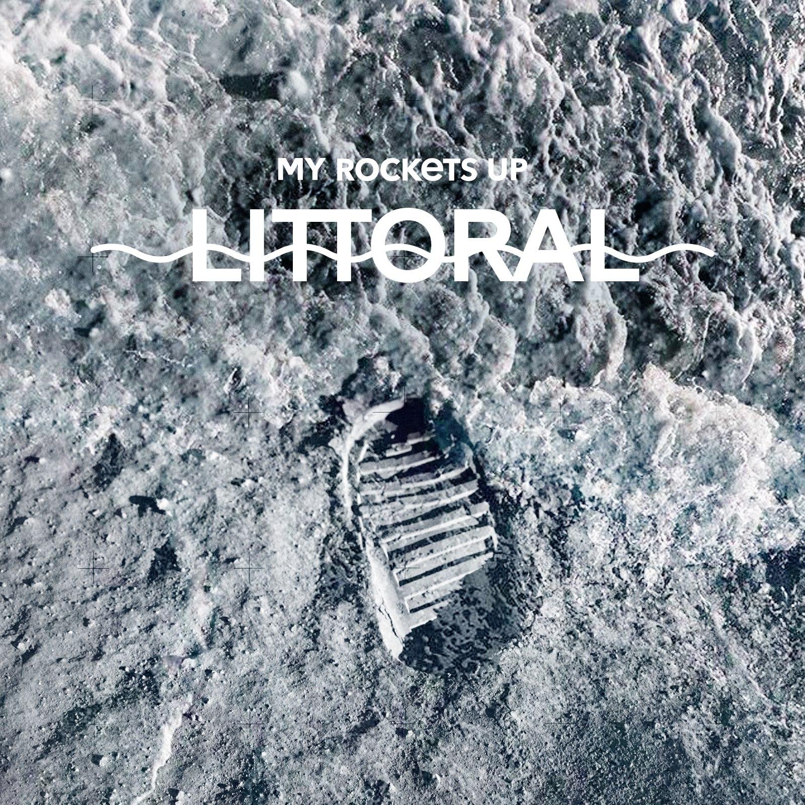 Мои ракеты вверх – Littoral