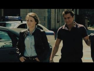 Видео к фильму Мажор