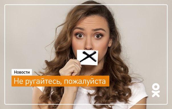 ojIS0XnDN-8.jpg
