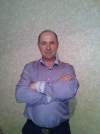 Сабиров Сергей