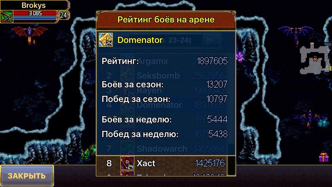 XLrtlD1SgnE.jpg