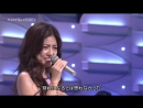 [Live] Shimatani Hitomi - Kamome ga Tonda Hi (BS Nippon no Uta / 150927)