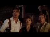Мумия 1 (1999) - Трейлер [720p]