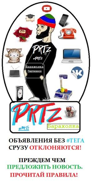 Q22F8od_Mx4.jpg