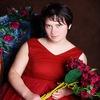 Yulia Pryadkina