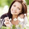 Женские хитрости | Красота Здоровье Кулинария