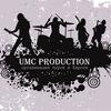 Концертное агентство UMC Production
