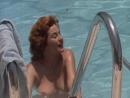 Дневник нудистки / Diary of a Nudist (1961) Жанр: эротика, мелодрама, нудистская тема