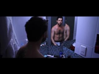 Maika P.  Sensualite (французкий клип)