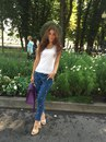 Irina Gulyan фото #17